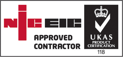 Approved-contractor20Reg20%28UKAS20Colour%29.jpg